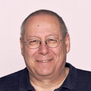 Peter Imboden